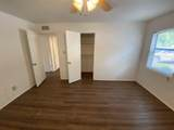 95 Ardmore Place - Photo 11