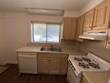 95 Ardmore Place - Photo 12