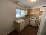95 Ardmore Place - Photo 13