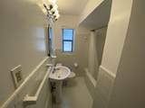 95 Ardmore Place - Photo 15