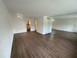 95 Ardmore Place - Photo 3