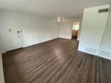 95 Ardmore Place - Photo 4