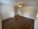 95 Ardmore Place - Photo 8