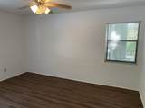95 Ardmore Place - Photo 9