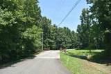 0 White Oak Drive - Photo 4