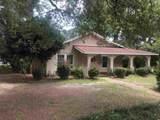 137 Bay Springs Church Road - Photo 1