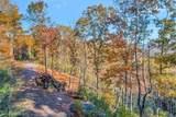 0 Summit Ridge - Photo 10