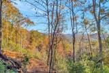 0 Summit Ridge - Photo 14