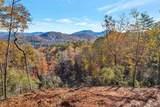 0 Summit Ridge - Photo 15