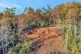 0 Summit Ridge - Photo 16