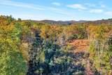 0 Summit Ridge - Photo 17