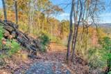 0 Summit Ridge - Photo 20