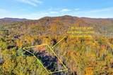 0 Summit Ridge - Photo 5