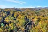 0 Summit Ridge - Photo 7