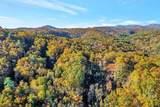 0 Summit Ridge - Photo 8