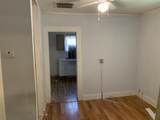 818 Martin Luther King Jr Street - Photo 17