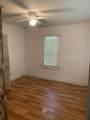 818 Martin Luther King Jr Street - Photo 20