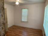 818 Martin Luther King Jr Street - Photo 21