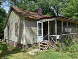 818 Martin Luther King Jr Street - Photo 27