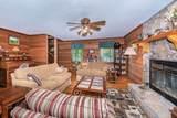 2415 Camp Road - Photo 14