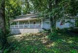2415 Camp Road - Photo 2