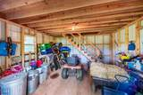 2415 Camp Road - Photo 42
