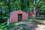 2415 Camp Road - Photo 45