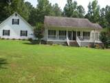 9888 Whitehouse Parkway Highway 85 - Photo 1