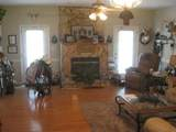 9888 Whitehouse Parkway Highway 85 - Photo 15