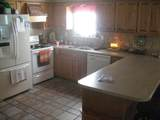 9888 Whitehouse Parkway Highway 85 - Photo 21