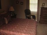 9888 Whitehouse Parkway Highway 85 - Photo 23