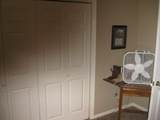 9888 Whitehouse Parkway Highway 85 - Photo 24