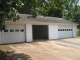 9888 Whitehouse Parkway Highway 85 - Photo 3
