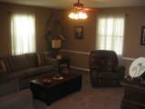 9888 Whitehouse Parkway Highway 85 - Photo 30