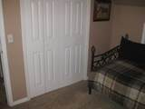9888 Whitehouse Parkway Highway 85 - Photo 37