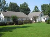 9888 Whitehouse Parkway Highway 85 - Photo 5