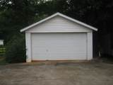 9888 Whitehouse Parkway Highway 85 - Photo 51