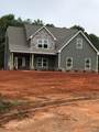 9175 Golfview Circle - Photo 1