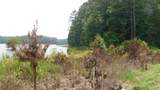 6040 County Rd 266 - Photo 4