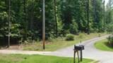 6040 County Rd 266 - Photo 7