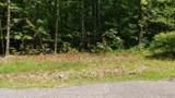 6040 County Rd 266 - Photo 8