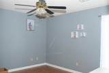2252 Indian Hill Road - Photo 19