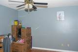 2252 Indian Hill Road - Photo 20