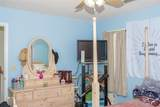 2252 Indian Hill Road - Photo 25