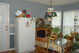 2252 Indian Hill Road - Photo 34