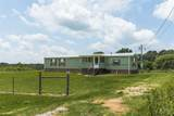 2252 Indian Hill Road - Photo 37
