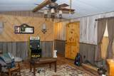 2252 Indian Hill Road - Photo 38