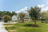 2252 Indian Hill Road - Photo 4