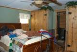 2252 Indian Hill Road - Photo 40