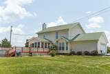 2252 Indian Hill Road - Photo 6